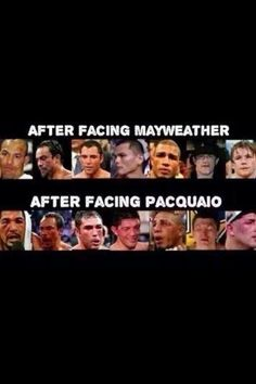 Still the Best Medicine.: Pacquiao vs Mayweather MEMEs I ! Filipino Funny, Filipino Quotes, Tagalog Quotes Funny, Pinoy Quotes, Qoutes, Memes Pinoy, Pacquiao Vs, Funny Memes, Hilarious