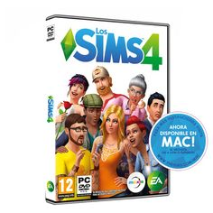 Maxis, Sims 4, Pc Game, Museum, Painting, Videogames, Pc Games, Painting Art, Paintings