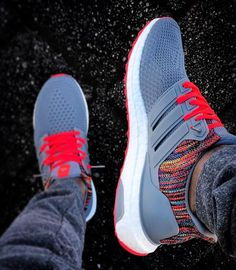 adidas ultra boost outlet only  39 for this winter days ae3355e64