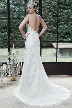 Long Formal Dresses Vintage Style Wedding Everything You Need For Weddings Events