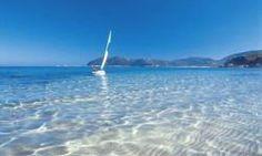Vacanza a #Calasetta (#Sardegna), detta 'la bianca' | Da vedere #Sardegna