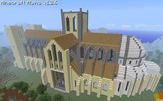 Depuis le succès de Minecraft, de nouveaux jeux surfent sur la tendance des crafting-games. http://lecollectif.orange.fr/apps/les-jeux-video-se-mettent-aux-legos  #Lego #jeuxvideo