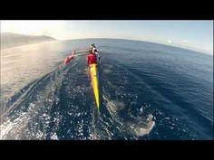 FPV QUADCOPTER  GOPRO HD 2 Tahiti !!!!!!!!! :)))))))))))))))