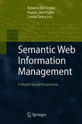 Add this to your board  Semantic Web Information Management - http://www.buypdfbooks.com/shop/uncategorized/semantic-web-information-management/