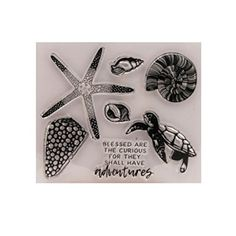 LZBRDY 6.7 by 8.9 Inch Autumn Trees Leaves Pumpkin Fruit Clear Stamp and Die Set for Card Making and Scrapbooking Thanksgiving Silicone Stamps and Dies