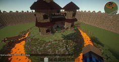 Turmbau zu Babel 2