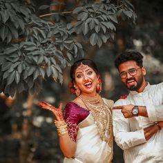 Indian Photoshoot, Pre Wedding Photoshoot, Wedding Pics, Wedding Couples, Indian Wedding Couple Photography, Wedding Couple Poses Photography, Engagement Photography, Photo Poses For Couples, Sweet Couples