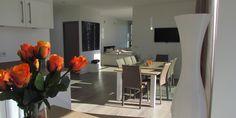 Constructeur maisons individuelles Var | Maisons du Midi