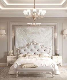 Home Interior Company .Home Interior Company Luxury Bedroom Design, Modern Bedroom, Luxury Kids Bedroom, Master Bedroom Design, Bedroom Designs, Bedroom Furniture, Bedroom Decor, Bedroom Ideas, Brown Furniture