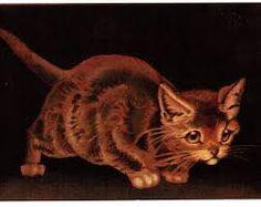 「cat postcard」の画像検索結果