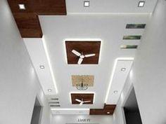 17 Best Vishal Images False Ceiling Design Ceiling Design