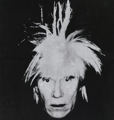 1c1e9b24a750b 52 Best Andy Warhol. images