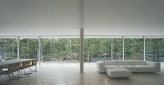 Interiors with #Edra