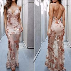 Love it or hate it? Apply code SEQUINS10 for 10% off entire orders. http://ss1.us/a/Dc557MfE