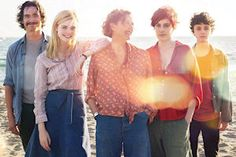 20TH CENTURY WOMEN Trailer No.2 | Annette Bening, Greta Gerwig, Elle Fanning, Lucas Jade Zumann, Billy Crudup