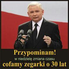 Best Memes, Funny Memes, Jokes, Poland, Lol, Peace, Monster Jam, Nylons Heels, Historia