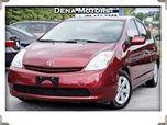 CarGurus - Find great car deals
