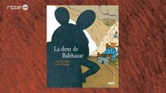 La dent de Balthazar Album, Animation, Teaching, Books, 24 Mai, Avatar, Cinema, Fle, Little Dragon