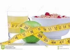 quanto tè verde per perdere peso yahoo