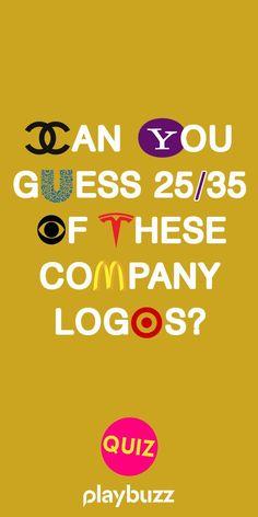 Logo Branding, Logos, Trivia Quiz, Scripture Study, Playbuzz, Memory Games, Straight Lines, Cool Logo, Brand Names