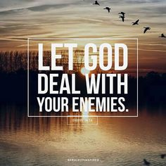 """projectinspiredIt's our responsibility to remain honorable to God no matter how dishonorable the people are around us. In Luke 6:27 we're even commanded to """"Love your enemies and do good to those who hate you."""" It's the perfect example to others of how a God loved us though we lived like his enemy. Remember to stay the course because God may be working in someone's life in ways we cannot see or understand. #projectinspired"""