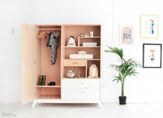 Nobodinoz-wardrobe-kids-furniture