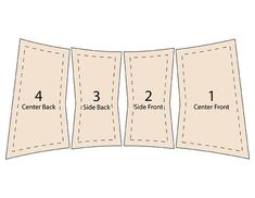 DIY Custom Fit Corset Pattern & Link to Tutorial - UPDATED: Part 2 Added! - CLOTHING - I wanted to make my own corset and I found Roethke's tute here that was fantastic! I also found a booklet online about custom fitting a corset to Diy Corset, Corset Belt, Underbust Corset, Corset Outfit, Black Corset, Diy Clothing, Sewing Clothes, Clothing Patterns, Sewing Patterns