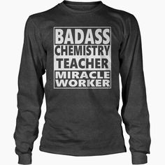 #CHEMISTRY TEACHER JOBS TSHIRT GUYS LADIES YOUTH TEE HOODIE SWEAT SHIRT VNECK UNISEX, Order HERE ==> https://www.sunfrog.com/Jobs/133018165-918757837.html?53624, Please tag & share with your friends who would love it, gardener layout, fairy gardener, balcony gardener #health, #kids, #parenting  #chemistry shirts science jokes, chemistry shirts awesome  #chemistry #rottweiler #family #architecture #art #cars #motorcycles #celebrities #DIY #crafts #design #education