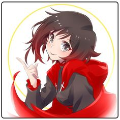 Ruby by いえすぱ
