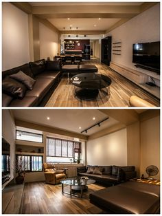 #台中室內設計 #舊屋翻新 #室內設計 #interiordesign http://www.yamspace.com/Gallery/Renovation/mr.chung