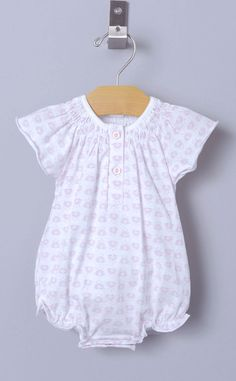 Feather Baby - Organic Baby Clothes, Designer Baby Clothes, Baby Boutique Clothing
