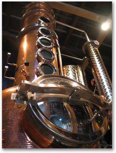 bardenay restaurant & distillery (id)