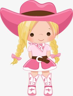 Cute girl western cowboy PNG and Clipart Cowgirl Baby, Cowboy Theme, Cowgirl Birthday, Cowboy Party, Western Theme, Cowboy And Cowgirl, Meninos Country, Anniversaire Cow-boy, Cute Clipart