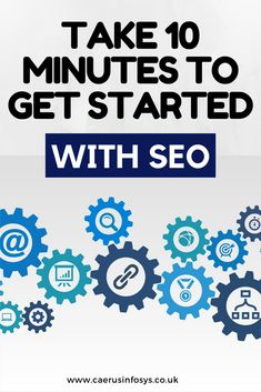 Take 10 minutes to get started with SEO Professional Seo Services, Online Web Design, Search Engine Optimization, Get Started, Did You Know, Knowing You, How To Get, Posts, Blog