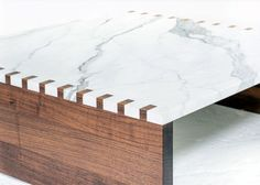 Zaragosa Coffee Table Product Image Number 3