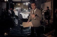 "Jude Law präsentiert 360!-Einblicke in ""The Life RX"" #sponsored"