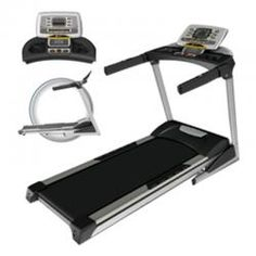 Buy Afton ACP 202 Treadmills online on Magnus Marketing. The best price for Afton Motorised Treadmill in India is 49555.00 INR. These comfortable and compact home Afton treadmills come with powerful motor with low consumption.