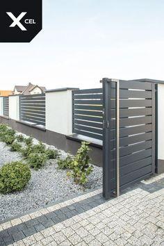 47 Ideas For Stained Concrete Patio Diy House Patio Diy, Patio Pergola, Patio Fence, Backyard Patio, Backyard Landscaping, Patio Ideas, Front Fence, Driveway Gate, Pool Ideas