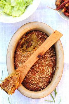 Vegan Recipes Easy, Vegetable Recipes, Whole Food Recipes, Vegetarian Recipes, Danish Food, Food Crush, Tex Mex, Food Inspiration, Love Food