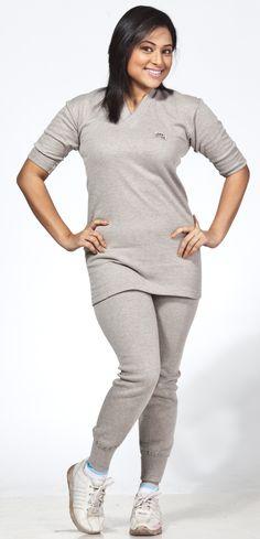 0fa6ce3ea3e2 Lux Innerwear (luxinnerwear) on Pinterest