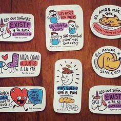 #stickers #cartoon #fun #love #draw #drawing #cool #smile #stick