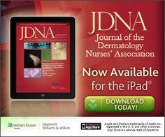 Journal of the Dermatology Nurses' Association Dermatology Nurse, Study Tips, Plastic Surgery, Nurses, Case Study, Dna, The Fosters, Clinic, Health Care