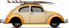 www.beetle.com