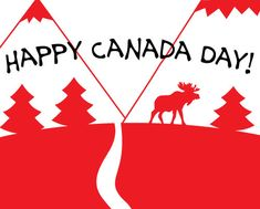 Happy Canada Day Images With Quotes Messages Pictures 2019 Millennials, This kind of Is Precisely wh Canada Day Pictures, Canada Day Images, Photos For Facebook, Facebook Image, Dominion Day, July Images, Happy Canada Day, Health Insurance Plans, Medical Advice