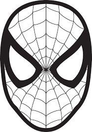 #mask#maske#okul öncesi etkinlik#okul öncesi maske#preschool mask#okul öncesi#maske kalıpları