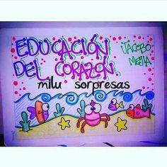 Spanish Posters, Notebook Art, Grammar Book, Cute Illustration, Doodles, Bullet Journal, Study, Album, Lettering