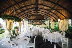 Villa Beccaris Piedmont Destination Wedding Stefano Santucci Photography Novia d'Art Bridal J.Crew Bridesmaids