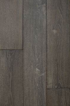 """GREY TONE? At """"3 Oak"""" Beaulieu Old England is one of many modern and unique hardwood floors. Sold in UK and in London. Available in Solid and Engineered Construction."""