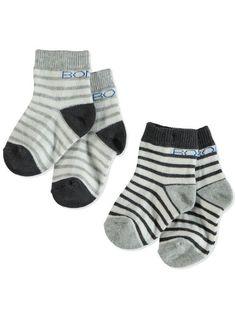 Baby Socks Bonds 2pk. Best & Less. 6-12 months.