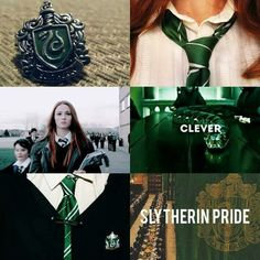 If you`re a HP fan you really gotta like and share this one #HarryPotter #Potter #HarryPotterForever #HP